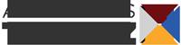 Árnyas Terasz Kft. logó